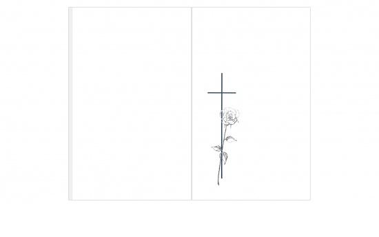 SR04-aussenseite-(230x183)