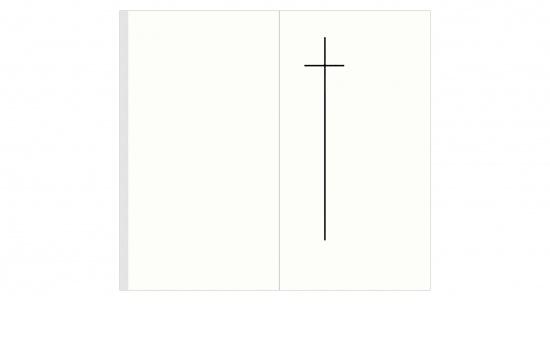 WE04-aussenseite-(217x195)