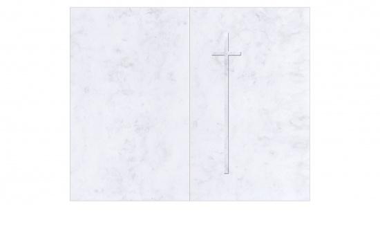 MK04-aussenseite-(230x185)