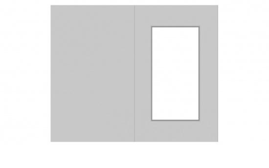 PP07-T-EL-aussenseite-(217x177)