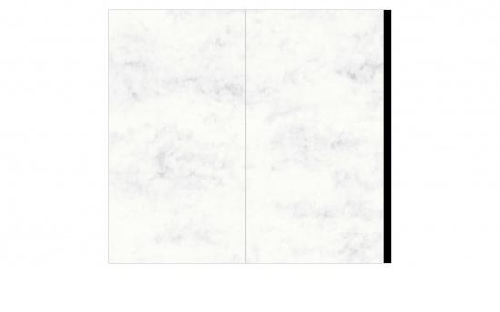 M04-(und-M04-2)-innenseite-(217x195)
